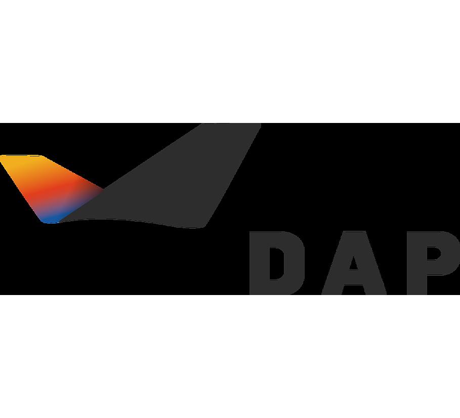Aerovías_Dap