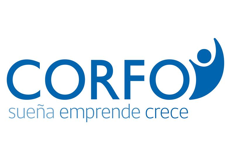 Corfo2
