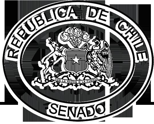 Emblema_Senado_de_la_Republica_Chile
