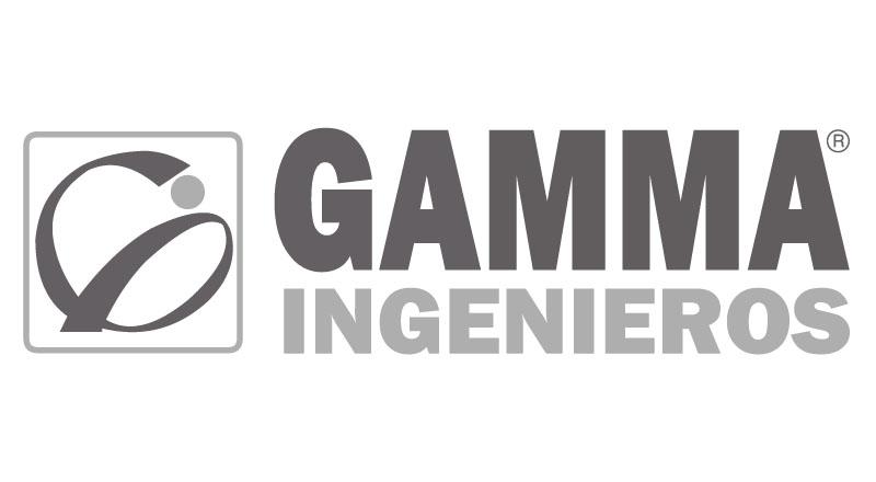 Logo-Gamma-Ingenieros-Grises