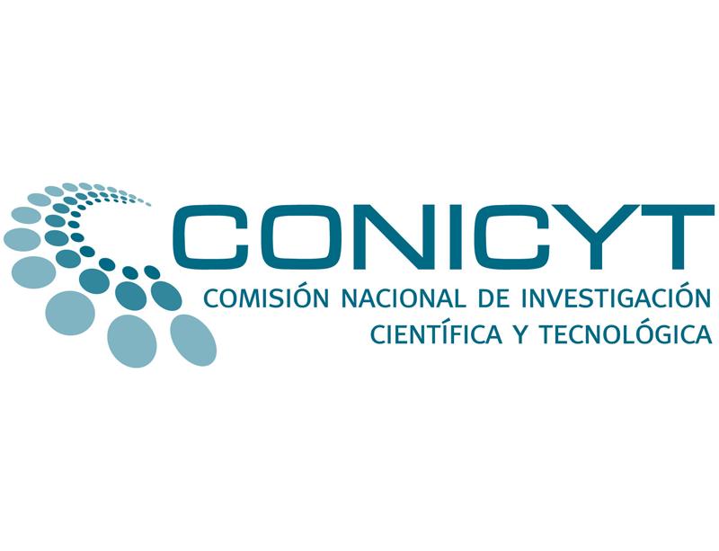 logo-conicyt2