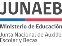 logo_junaeb_web