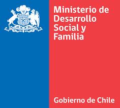 ministeriosocialyfamilia