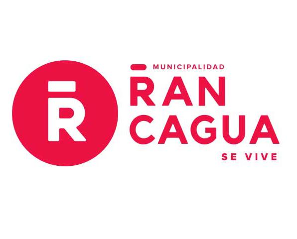rancagua2