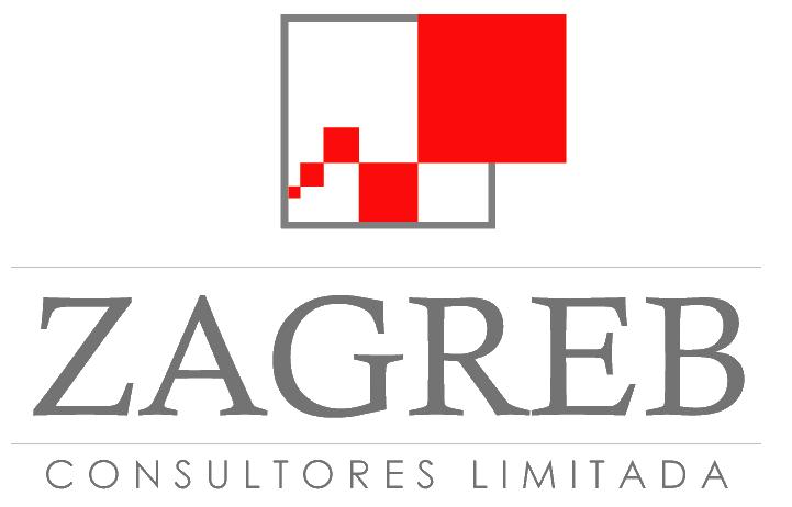 Zagreb Consultores